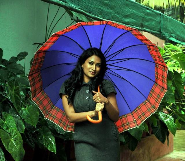 Swetha Srivastava